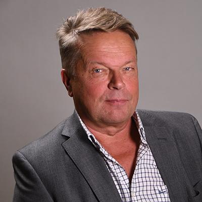 Jukka Kunnas